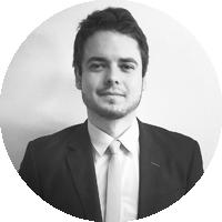 CEO Lasse Gudnitz